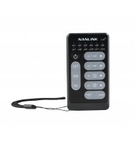 Пульт Nanlink WS-RC-C2 2.4GHz Remote Controller