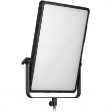 Светодиодная панель Compac 200 LED Studio Light