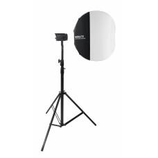 Софтбокс NANLITE Lantern Softbox LT-FZ60