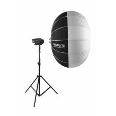 Софтбокс Nanlite LT-120 Lantern softbox 120cm((for Forza 300/500)