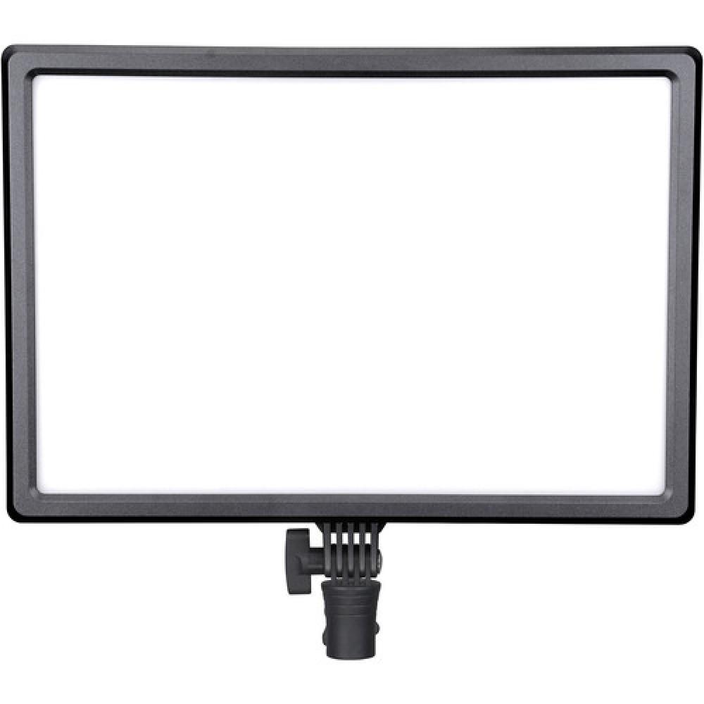 Накамерный свет Nanlite LumiPad25 LED Pad Light