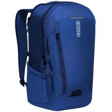 Рюкзак Apollo Pack Blue/Navy, OGIO
