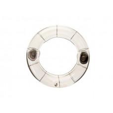 Запасная лампа-вспышка D-Lite 2/4 (24009)