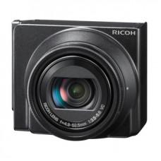 Оптический блок Ricoh P10 28-300mm f/3.5-5.6 VC