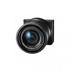 Оптический блок Ricoh A16 24-85mm f/3.5-5.5