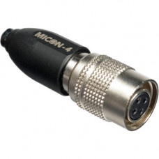 Адаптер Rode MiCon-4