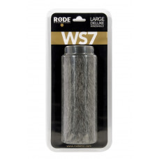 Ветрозащита Rode WS7