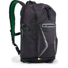 Рюкзак CASE LOGIC BOGB115, черный