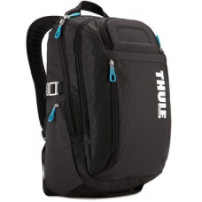 Рюкзак THULE Crossover 21L MacBook Backpack