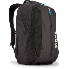 Рюкзак THULE Crossover 25L MacBook Backpack (TCBP-317) Black