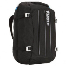 Рюкзак THULE Crossover 40L Duffel Pack, Black