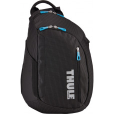 "Рюкзак THULE Crossover Sling Pack for 13"" (TCSP-313BLK), Black"