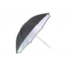 Зонт Falcon Black/White 110 см