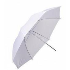 Зонт Falcon белый (White) 110 см