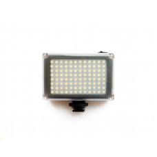 Накамерный свет Ulanzi Video Light 96 LED