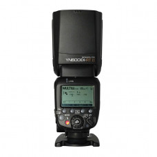 Вспышка Yongnuo YN600EX-RT II для Canon