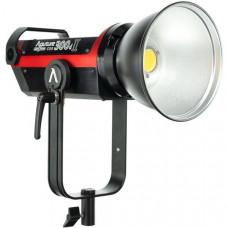LED прожектор Aputure Light Storm LS C300d II (V-mount)