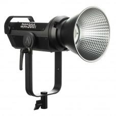 Aputure Light Storm LS 300X (V-mount)