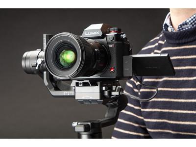 Выбор камеры для видео - что необходимо знать?