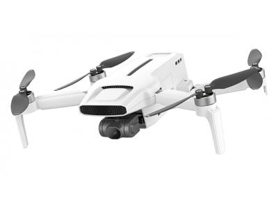 FIMI выпускает дрон X8 Mini, прямой конкурент линейке DJI Mini