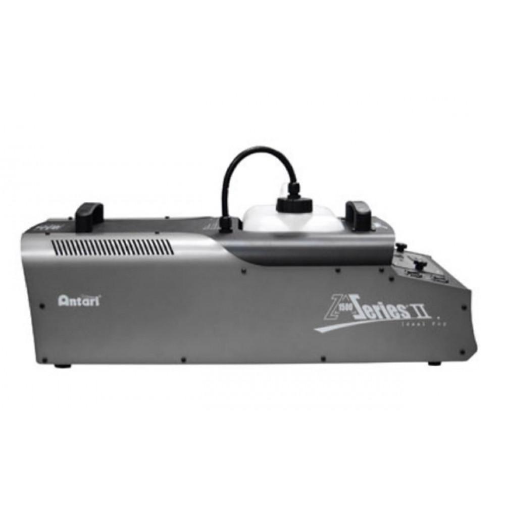Дым-машина ANTARI Z-1500-II