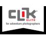 Clik Elite