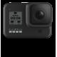 Камеры GoPro HERO 8