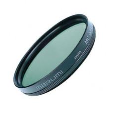 MARUMI Светофильтр Circular PL 40,5mm