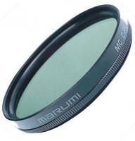MARUMI Светофильтр Circular PL MC 40,5mm