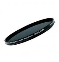 MARUMI Светофильтр Circular PL WPC 40,5mm