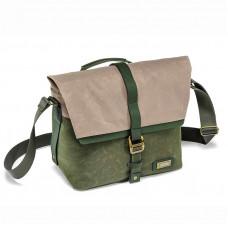 Сумка Rainforest Shoulder Bag (NG RF 2350)
