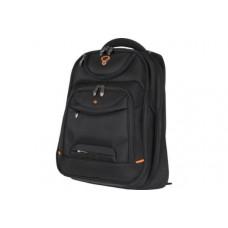 Рюкзак для ноутбука 16-17 D-LEX  LX-904N-BK