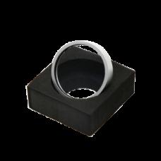 UV Фильтр для Phantom 3 (Pro/Adv)