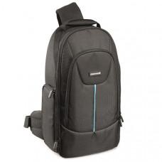 Рюкзак Cullmann PANAMA CrossPack 200 Black