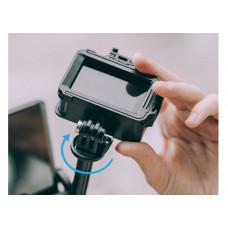 Удлинитель PGYTECH экшн-камеры штатив плюс
