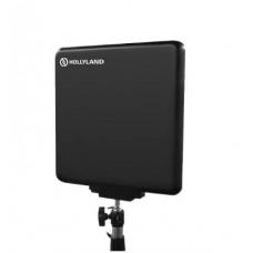 Панельная антенна Hollyland Cosmo 1000X