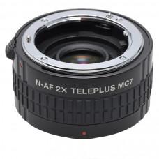 Конвертер Kenko DGX MC7 2.0X для Nikon AF