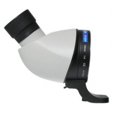 Адаптер Kenko Lens2Scope for Canon EF Straight White