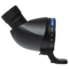 Адаптер Kenko Lens2Scope for Nikon F Angle Black