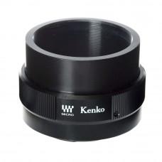 Адаптер Kenko T-Mount for Micro 4/3 Black