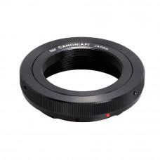Адаптер Kenko T-Mount for Canon EF