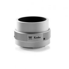 Адаптер Kenko T-Mount for Micro 4/3 White