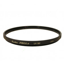 Светофильтр Kenko PRO1D UV 46mm