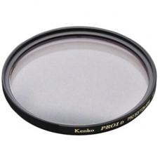 Светофильтр Kenko PRO1D Pro Softon A 58mm
