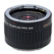 Конвертер Kenko DGX PRO300 2.0X для Nikon AF