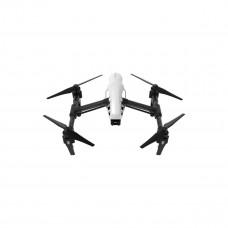 Квадрокоптер DJI Inspire 1 Part 77 Aircraft (без Пульта управления, Камеры, Батареи и ЗУ), V2.0/PRO)