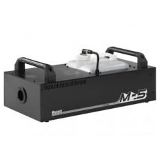 Дым-машина ANTARI M-5