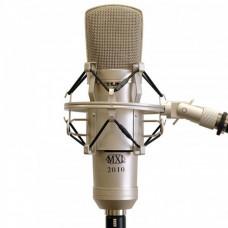 Микрофон Marshall Electronics MXL 2010
