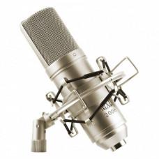 Микрофон Marshall Electronics MXL 2006