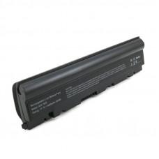 Аккумулятор ExtraDigital для ноутбуков Asus Eee PC 1025 (A32-1025) 5200 mAh